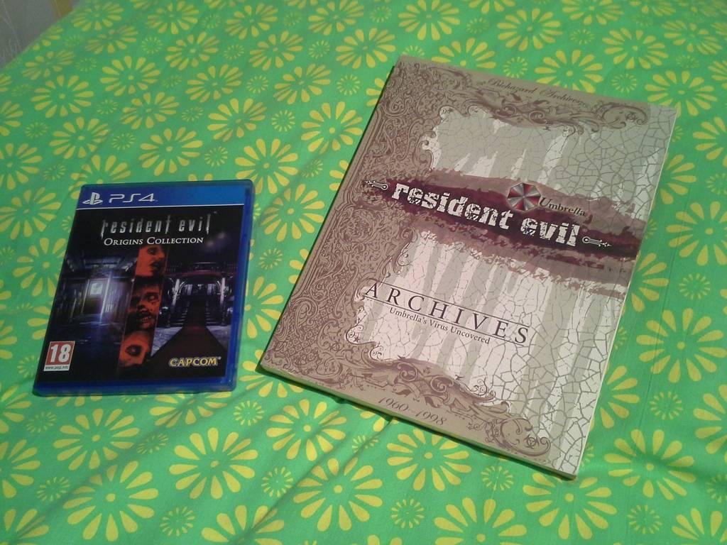 Resident Evil Archives - Page 3 20160127_230154_zpshkx1blqg