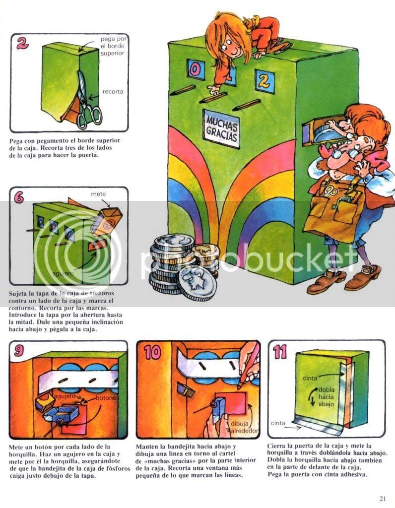 Como hacer caja registradora Cajaregistradora2_zps575a6a42