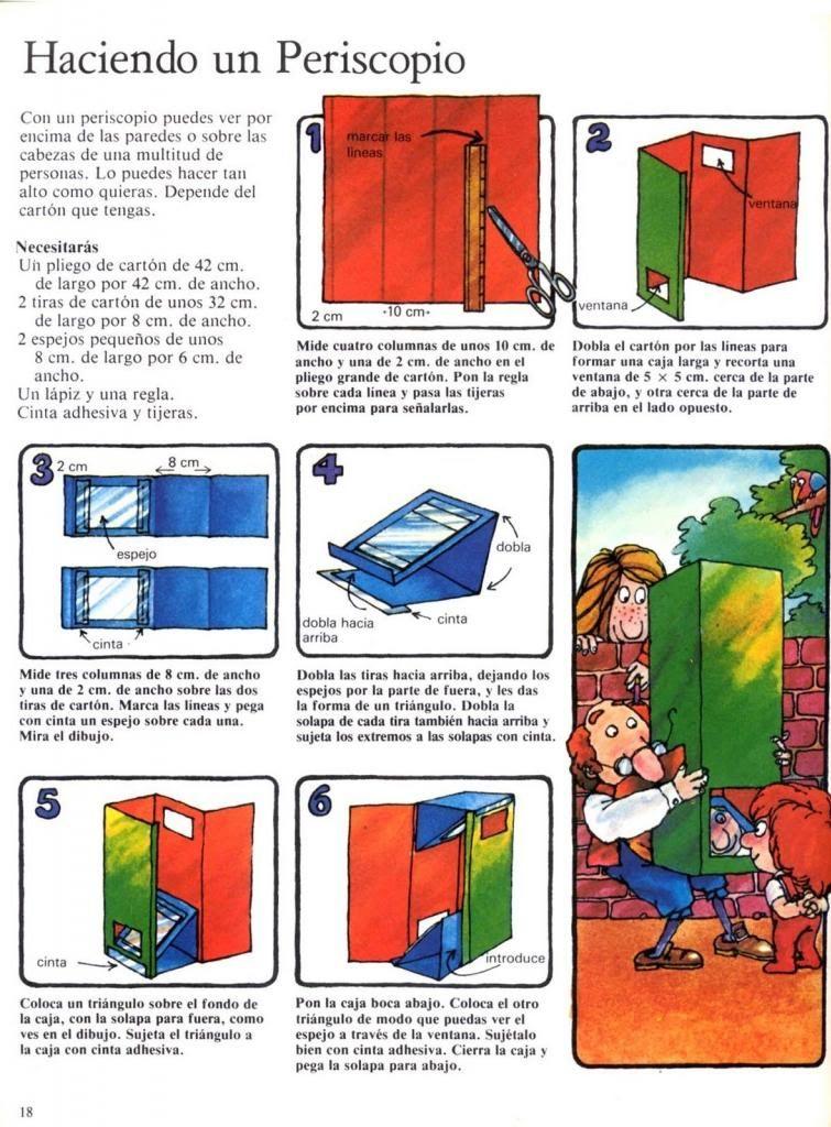 Como hacer un periscopio Periscopio_zpsc1ea1049