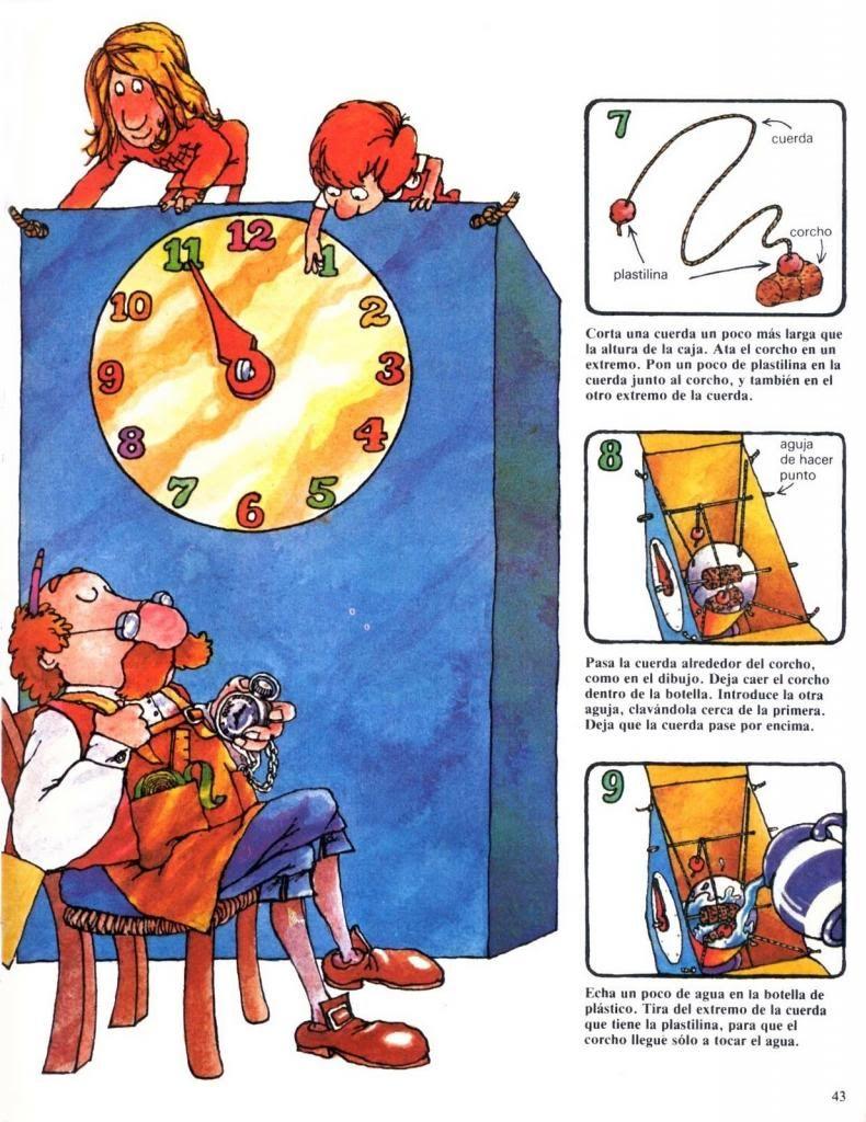 Reloj de agua Relojdeagua2_zpseb9c10fc