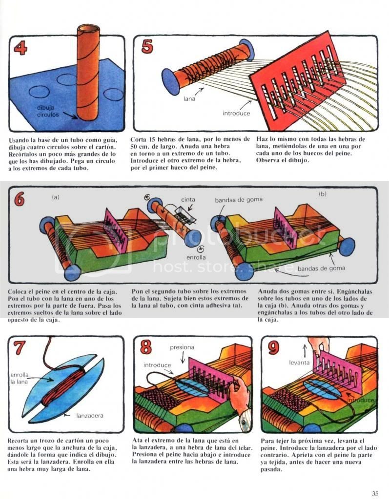 Como hacer un telar Telar2_zps6315d2d8