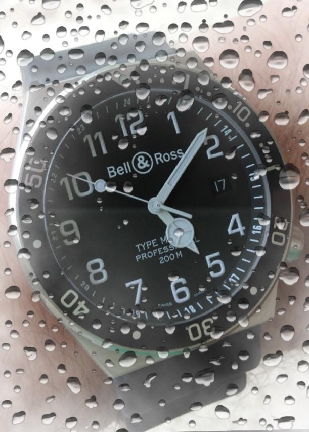 La Bell & Ross du jour Db0297b3559866e316b250e6b5d07cb0_zpsdf2a6d31
