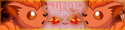 Cadena de películas Vulpix_zpsa4934f4e