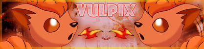 Me presento  - Página 2 Vulpix_zpsa4934f4e