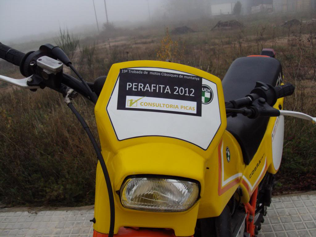 Perafita 2012 - 11/11/2012 - Página 2 DSC02537