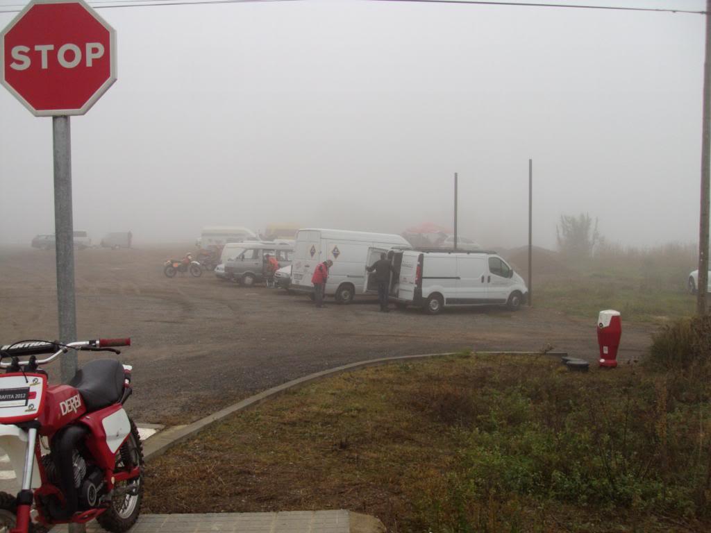 Perafita 2012 - 11/11/2012 - Página 2 DSC02539