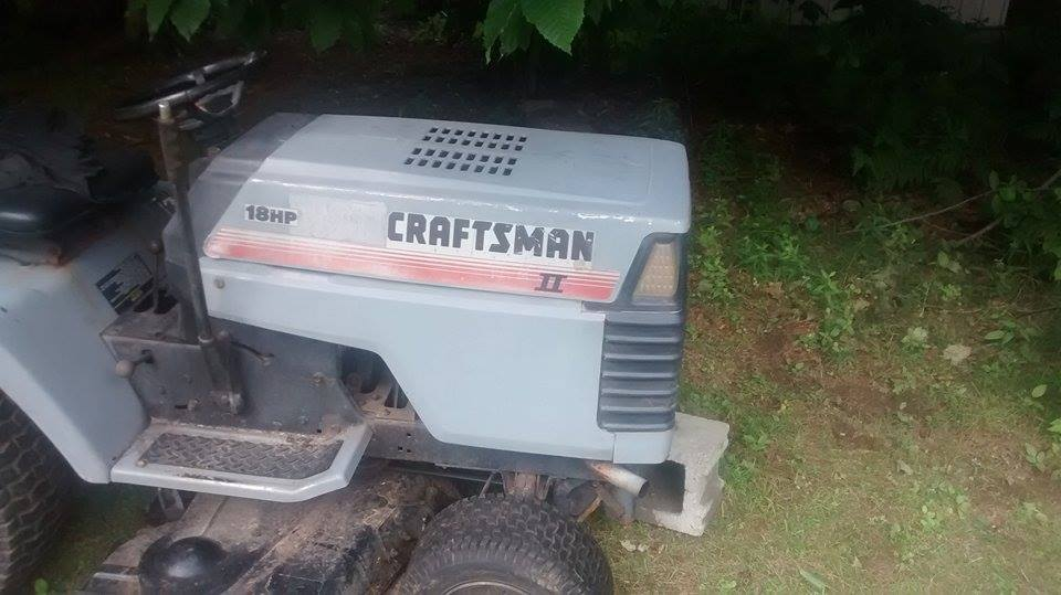 1989 Craftsman GT6000/ craftsman II Cii2_zps6626840f