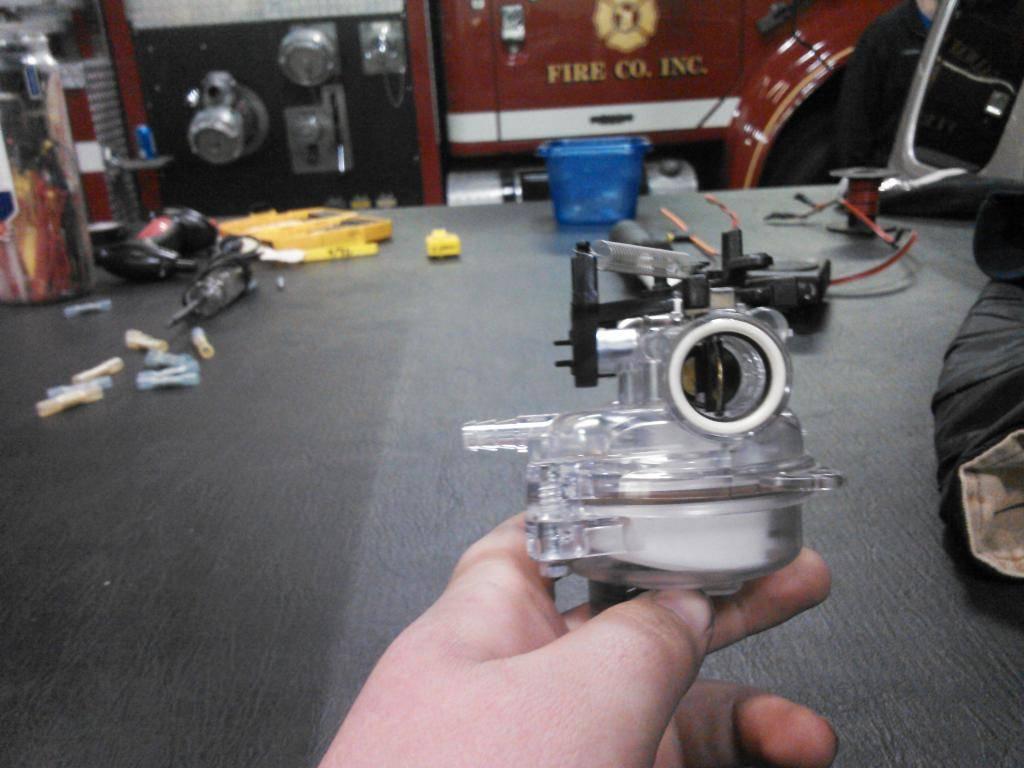 Briggs demo carb NCM_00141_zpsc8469722