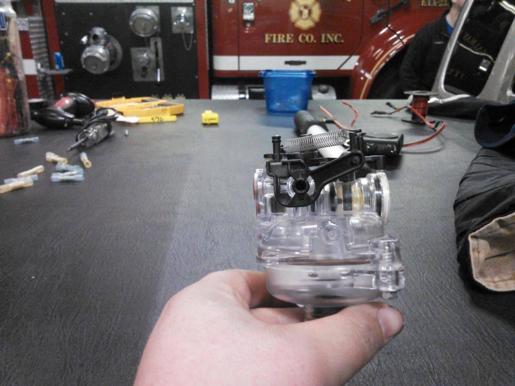 Briggs demo carb NCM_00151_zps1491861c