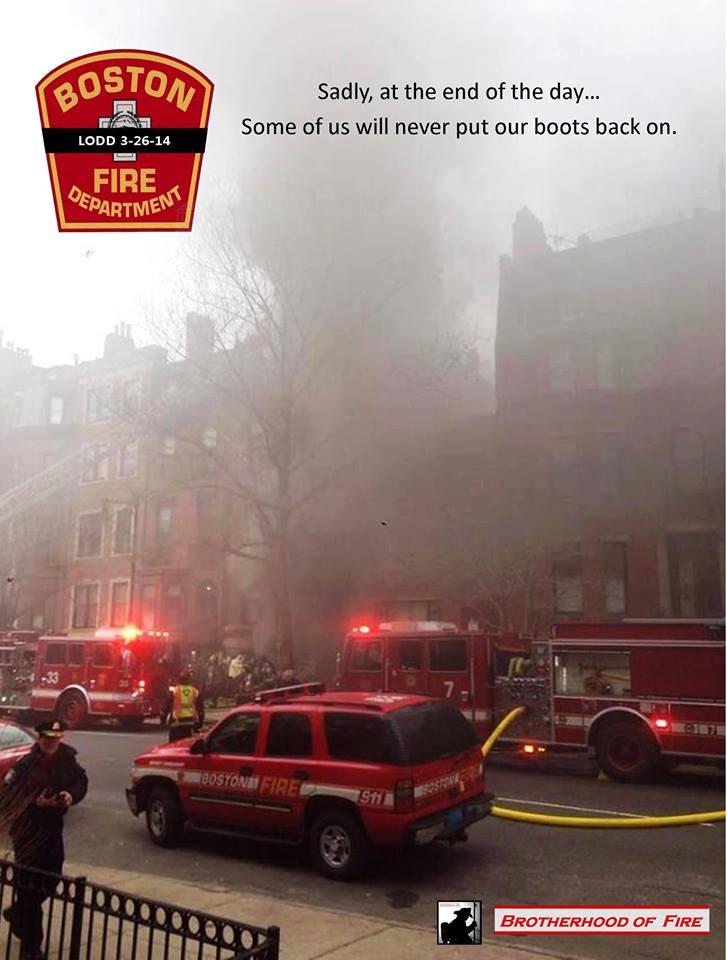 9 alarm Boston structure fire Boston1_zps48b52fef