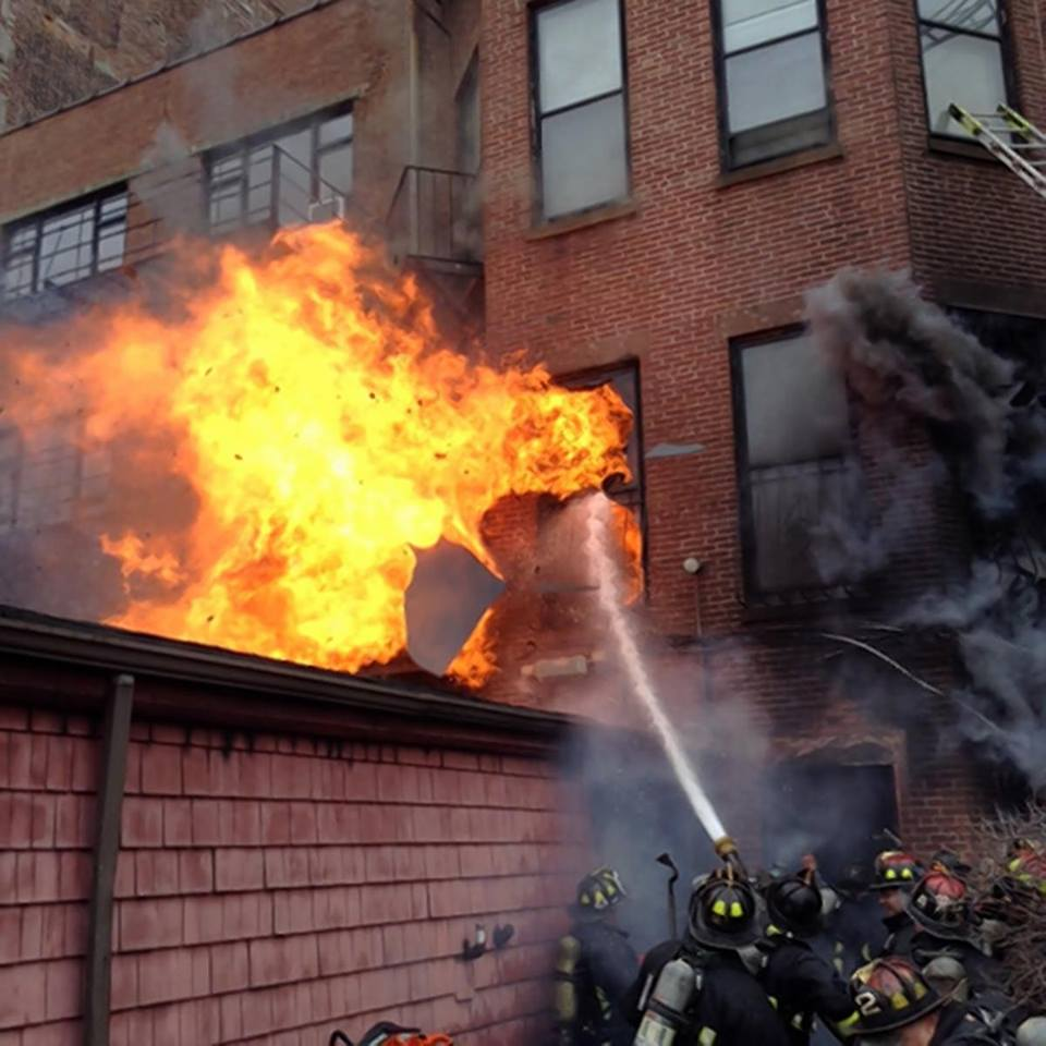 9 alarm Boston structure fire Boston2_zps89cd5be6