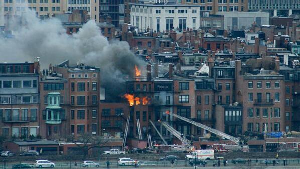 9 alarm Boston structure fire Boston3_zps9d7140e2