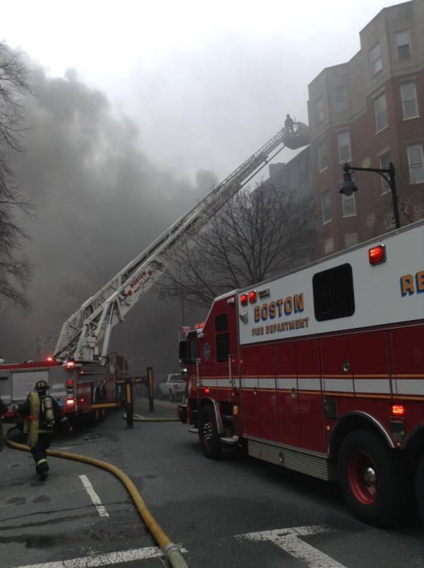 9 alarm Boston structure fire Boston_zps8013923d