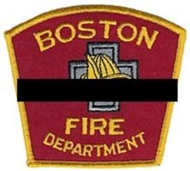9 alarm Boston structure fire Bostonlodd_zpse7bf1825