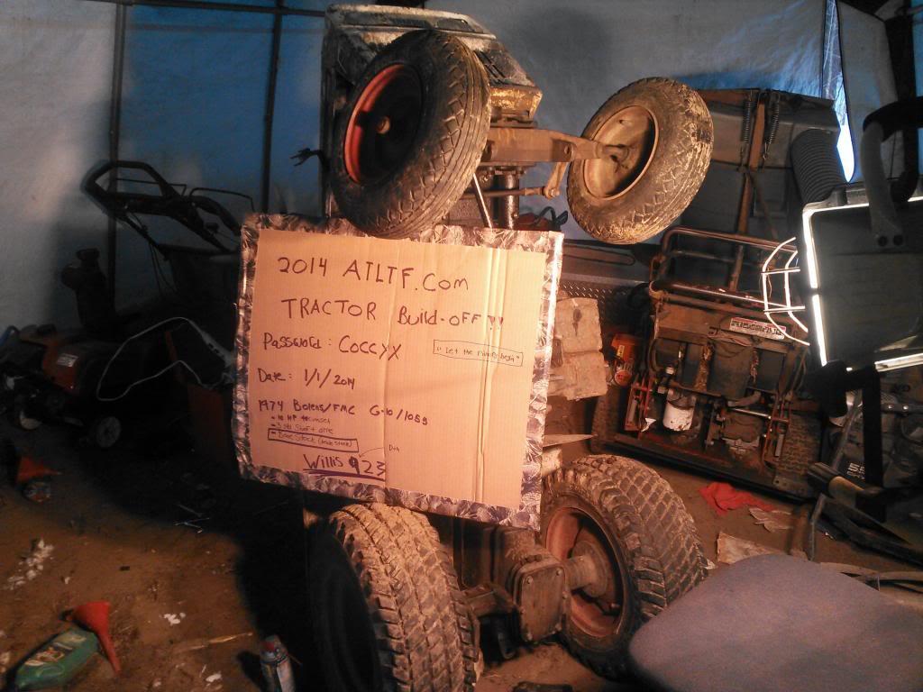 Willis's 74' Bolens (rolling thunder) C9fd2e65-a94c-4252-81c9-8c690a48566a_zps50d706a2