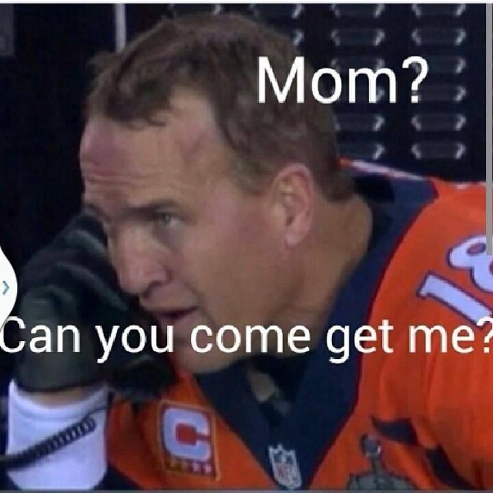 Super Bowl Pick 2014 Manning_zpsc9b4bffe