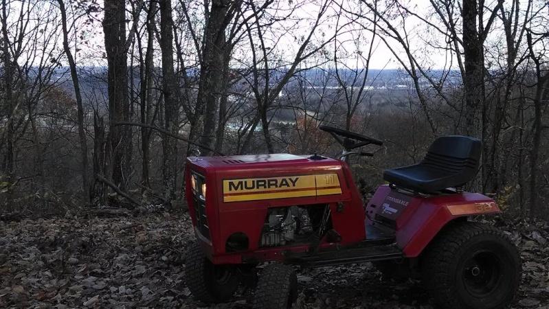 My '83 Murray Mudder Murray_zpsbb1d2b72