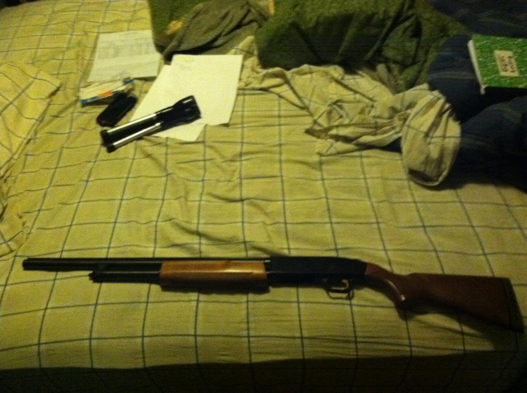shot heard around the US, april 19, 2014 Shotgun_zpsefd41f4f