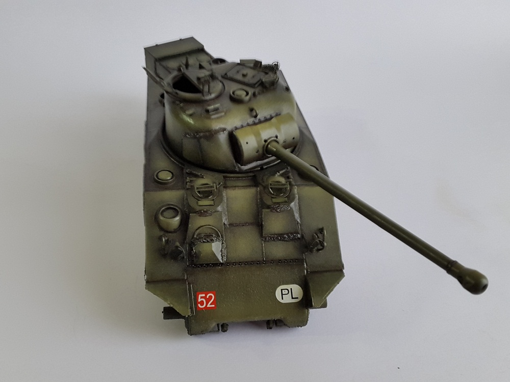 Sherman Firefly Ic, Dragon 1/35 F6_zpsmbj1otcg