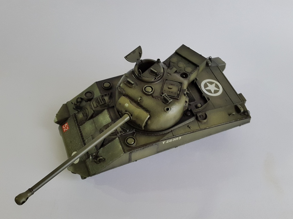 Sherman Firefly Ic, Dragon 1/35 F8_zpstp2su2qw