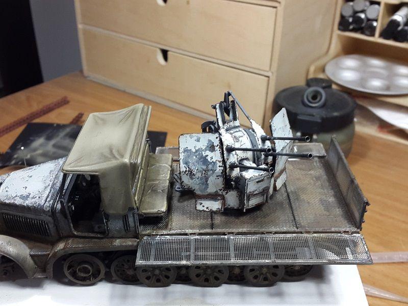 SD.kfz 7/1 8 ton Semitrack con 20 mm Flakvierling. - Página 2 20141020_194829_zps059d9c44