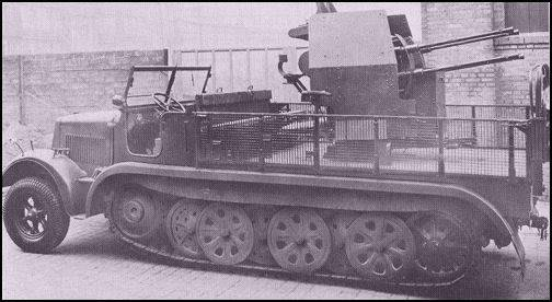 SD.kfz 7/1 8 ton Semitrack con 20 mm Flakvierling. Flak04_zps09a438be