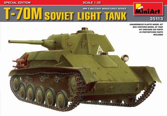 T-70M batalla de Kursk. 107792-10404_zps27967011