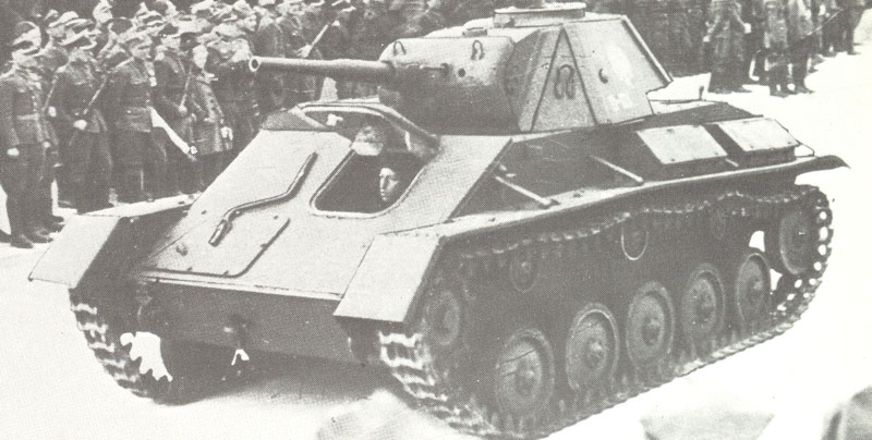 T-70M batalla de Kursk. T-70-02-px800_zps6624f7e9