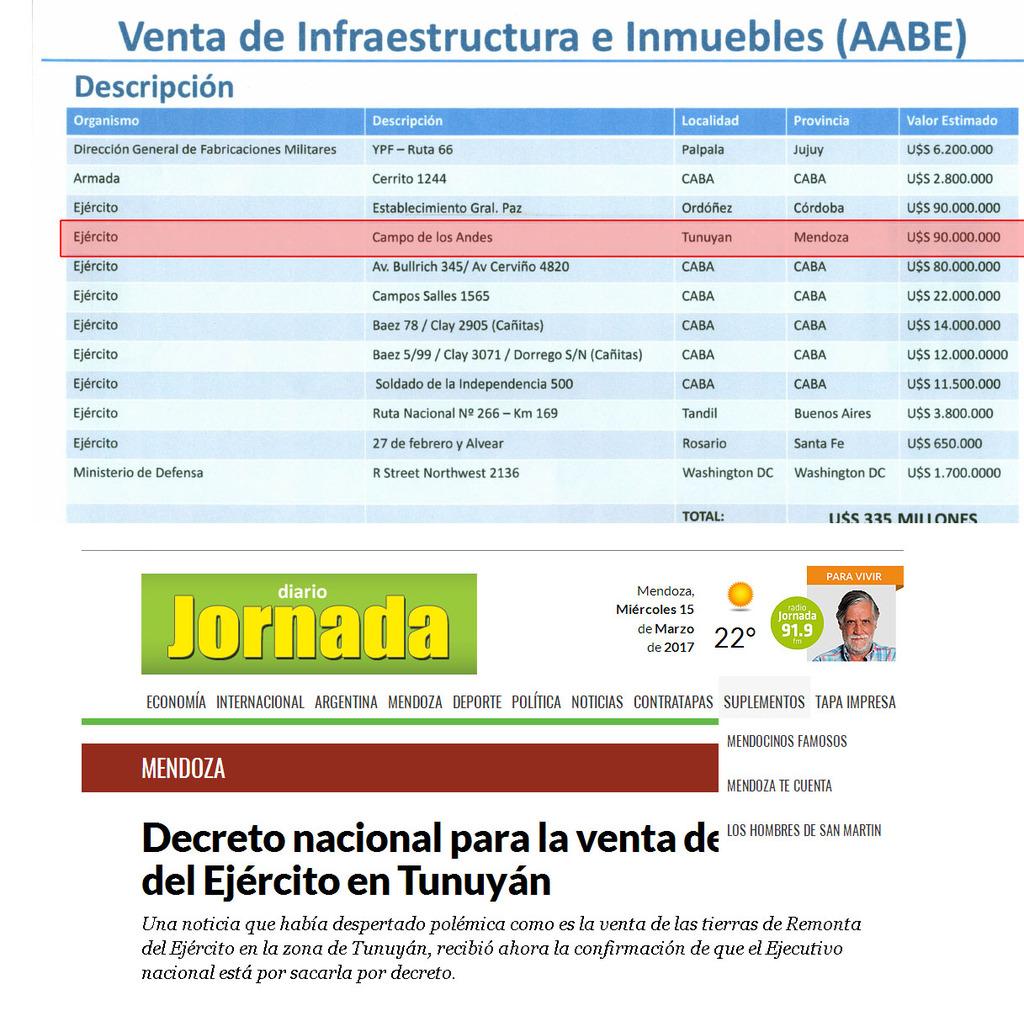 Ministerio de Defensa (comunicados) - Página 5 TierrasEjercito_zpsjzsqq1p6