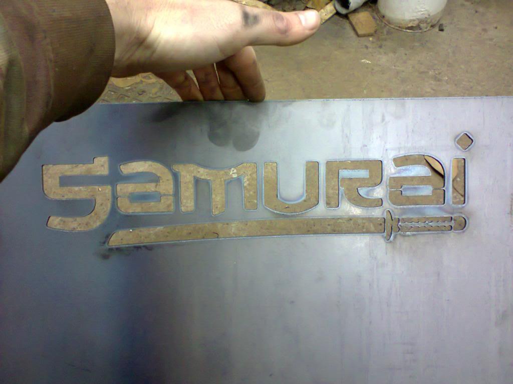 Samurai Terceirense - Página 6 Fotografia0736_zps752d2b58