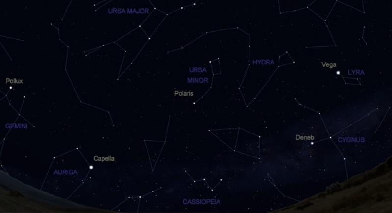 Astronomija i astronautika 2155201321_zpsc09fd880