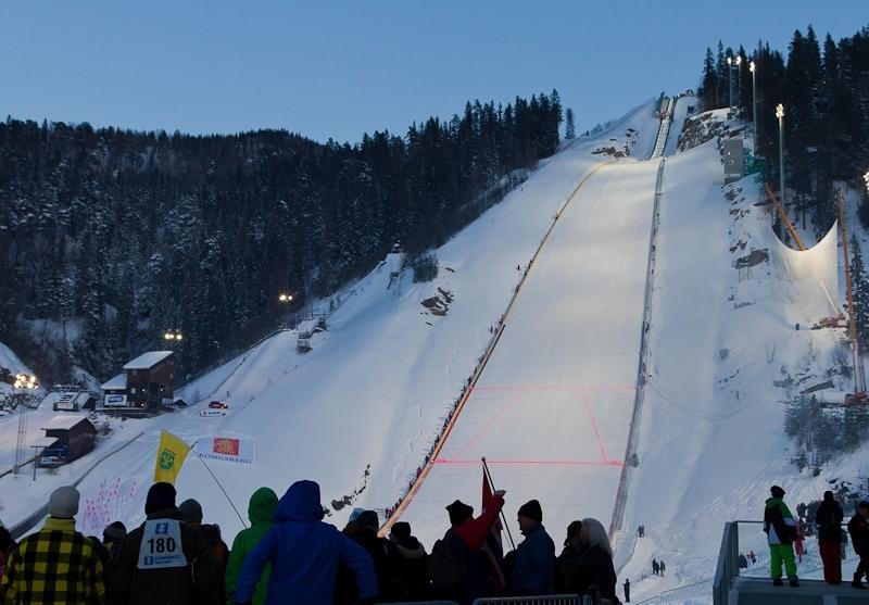Vaši omiljeni sportovi i sportaši 2VikersundbakkenWorld_Cup_Ski_flying_2011_zps4673f13f