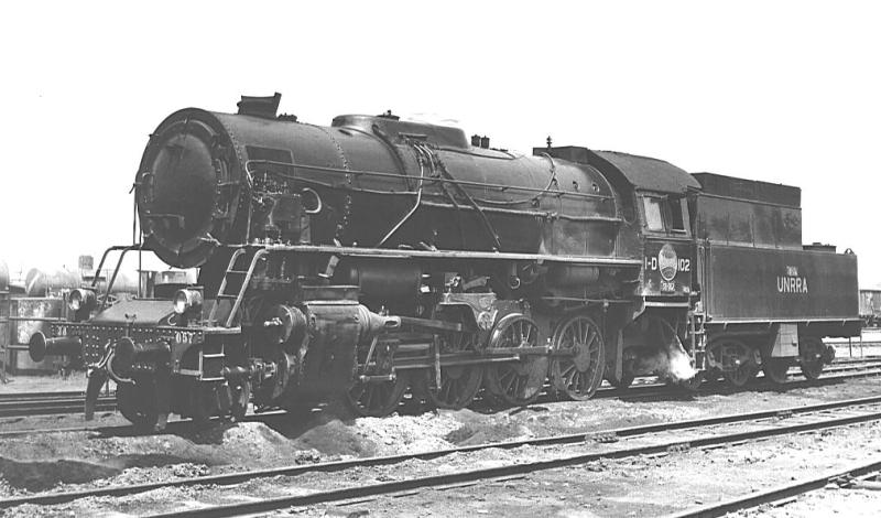 Za prijatelje željeznice i željezničke modelare 38-057a_zps7d1c41aa