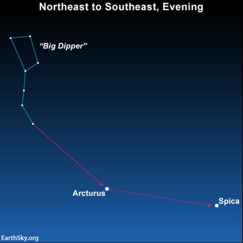 Astronomija i astronautika 413april05_4301_zps032bdc3b