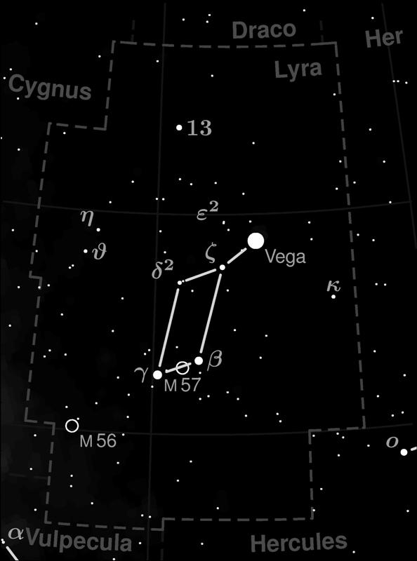 Astronomija i astronautika 6Lyra_constellation_map_zps36fea618