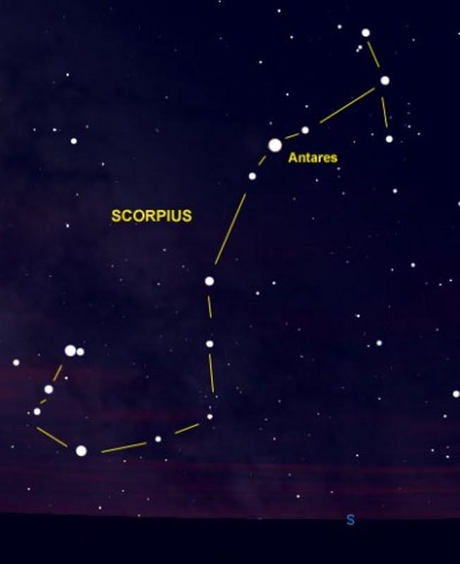 Astronomija i astronautika 8scorpius_antares-e1341173408749_zps20cee7aa