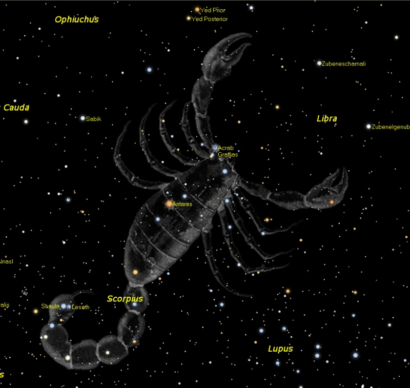 Astronomija i astronautika 9scorpiusl_zps0018ed38