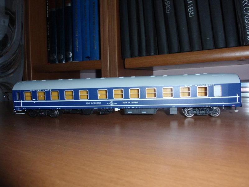 Za prijatelje željeznice i željezničke modelare 12J17D0Wl_zps44419584