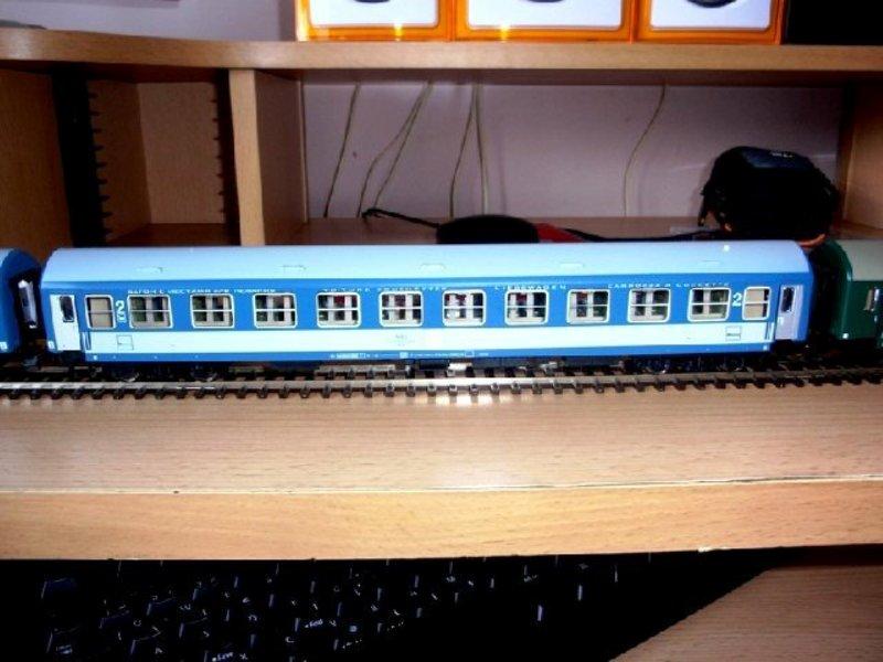 Za prijatelje željeznice i željezničke modelare 13MAV_zpsab58b92d