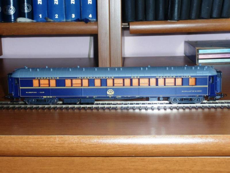 Za prijatelje željeznice i željezničke modelare 16CIWL_zpsed4fc3da