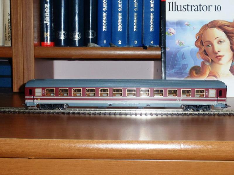Za prijatelje željeznice i željezničke modelare 17FS_zpsdf818d19