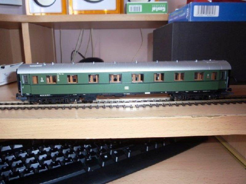 Za prijatelje željeznice i željezničke modelare 18DB_zpsd5a97b87