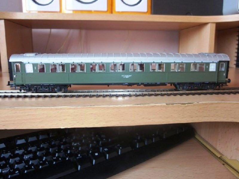 Za prijatelje željeznice i željezničke modelare 19J17D0_zpsa3196221
