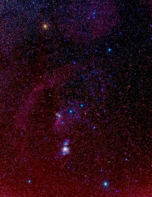 Astronomija i astronautika 1Orion_3008_huge_zpsf74e2032