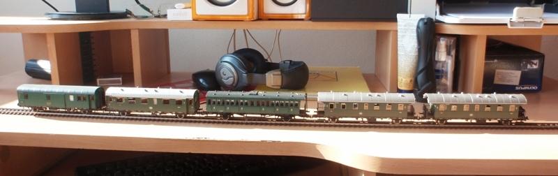 Za prijatelje željeznice i željezničke modelare 20Putni10D0ki_zpsd711ebd8