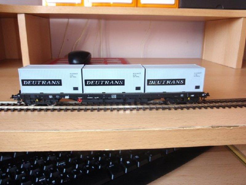 Za prijatelje željeznice i željezničke modelare 20bDeutrans_zpsa425605e