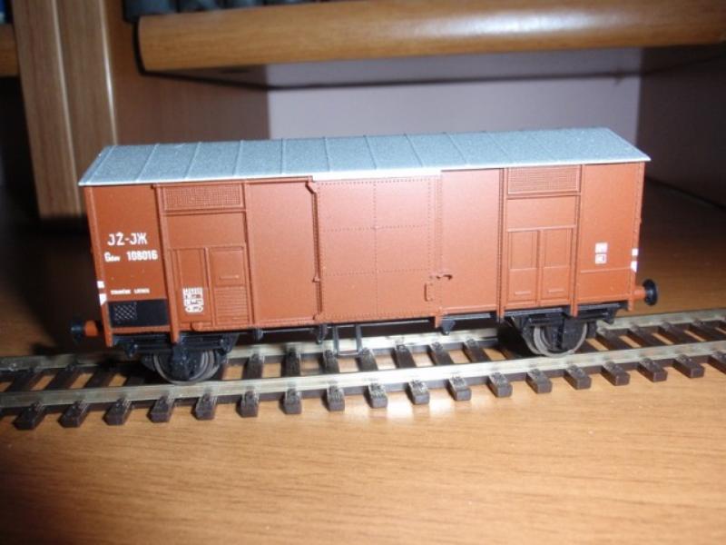 Za prijatelje željeznice i željezničke modelare 20cJ17D0_zpsa7c8b889