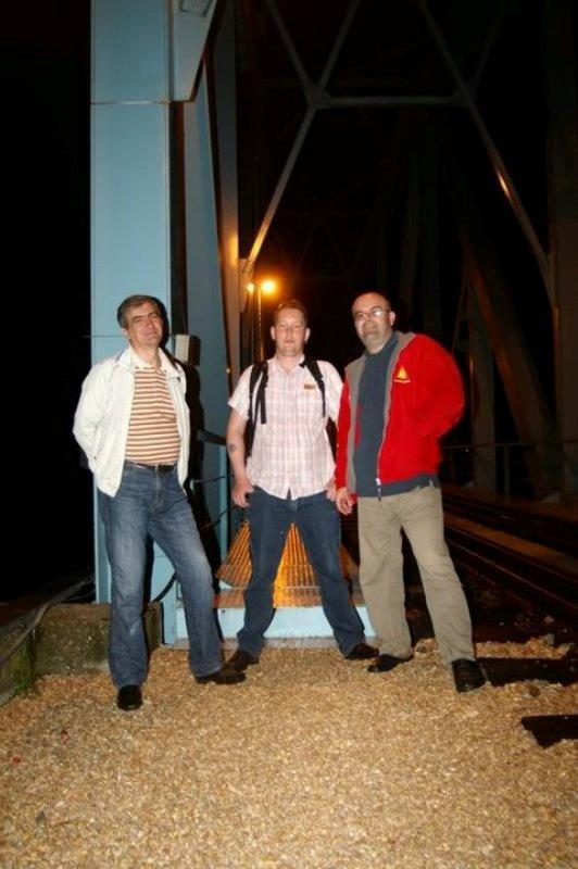 Za prijatelje željeznice i željezničke modelare 2Bogojevo_zpscaa6bd83