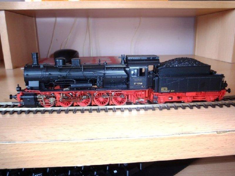 Za prijatelje željeznice i željezničke modelare - Page 2 5J17D035_zps281d6bf3