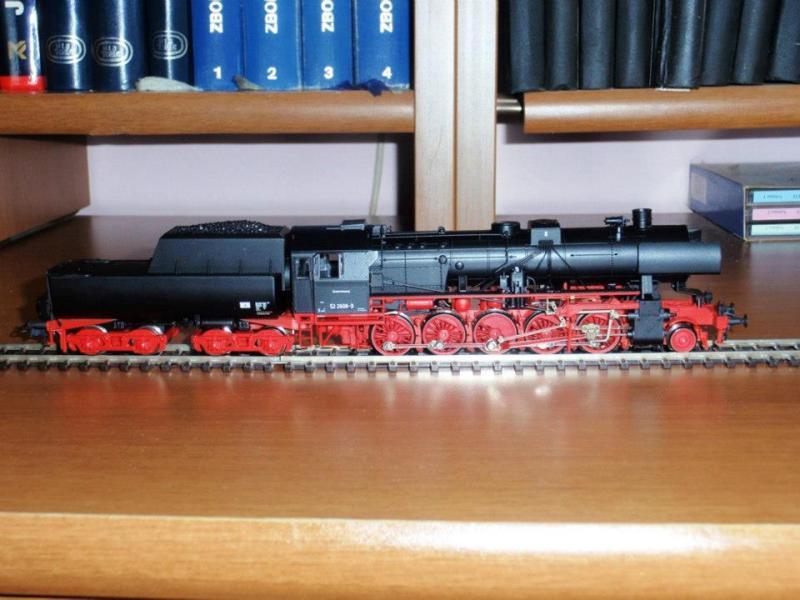Za prijatelje željeznice i željezničke modelare - Page 2 6DB52_zpsb355fa15